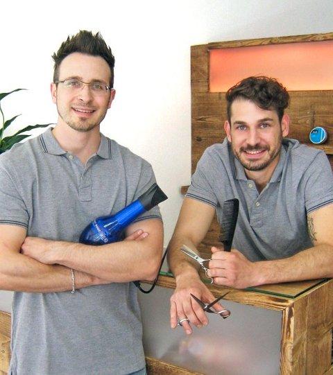 preisliste forty47seven friseur in krefeld. Black Bedroom Furniture Sets. Home Design Ideas